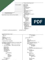 BscitADAPrograms.doc