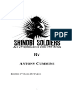 Shinobi Soldiers 1 Ebook.pdf