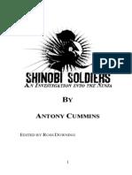 Shinobi Soldiers 1 Ebook.pdf
