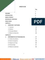 Informe Final_leon Zarate