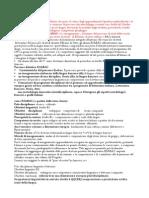 Relazione illustrativa della metodologia del Progetto EsaBac.docx