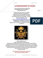 Tipudaya-Freemasonry-di-ASEAN.pdf