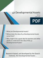 40 Developmental Assets.pptx