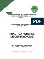 7 practica forense de derecho civil 1