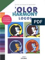 116310031-Color-Harmony-Logos.pdf