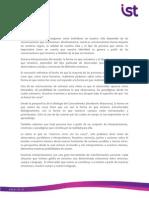 2013Observador-Aprendizaje