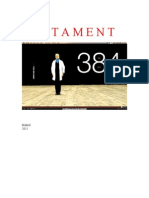 TESTAMENT.pdf