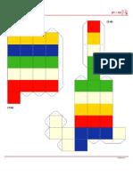 balance-game-block_p_ms.pdf