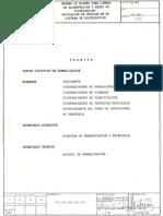 NORMA CADAFE PARA DISEÑOS DE LINEA DE DISTRIBUCION42-87.pdf