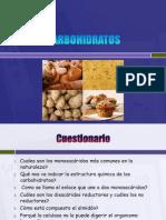 SESION 5,6,7 Y 8.pdf