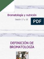 SESION 17 Y 18.pdf