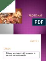 SESION 9,10,11 Y 12.pdf