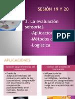 SESION 19 Y 20 .pdf