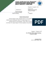 surat pengantar rencana 5 tahun spgdt.doc