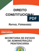 Exercicios constitucional