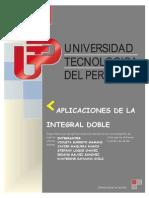 TAERA DE MATE.doc