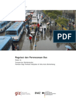 3c-BRP-ID.pdf