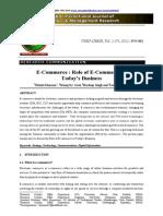 AR6_E-Commerce__Role_of_E-Commerce_1.pdf