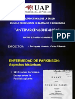 clasen18-antiparkinsonianos-120806232906-phpapp02