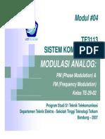 6. FM.pdf