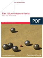 fair_values.pdf