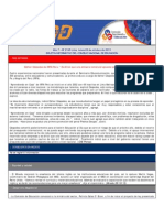 EAD 28 de octubre.pdf