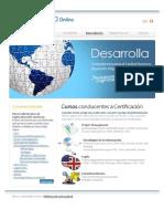 04_especializacion.pdf