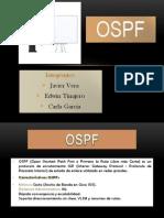 OSPF.pptx