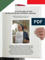 VN2849_pliego - Anunciar La PdD en Situac Econ. Oscena