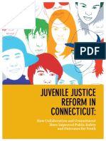 jpi_juvenile_justice_reform_in_ct