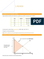 Econ 1.pdf