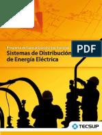 sistemas de distribución.pdf