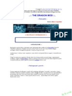 The Dragon Mod 5 Parte