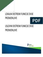 10_sedmica-EKSTREMI.pdf