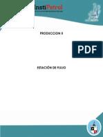 2- Estación de flujo(1).pdf