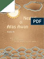NegeriDiAtasAwan.pdf