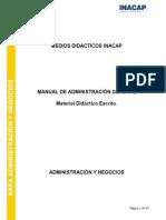 Material Planifi Organizacion y Control