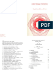 directional-statistics.pdf