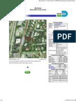 4190 Bay Road.pdf