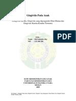 gingivitis pada anak.pdf
