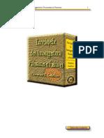 encycloautosuggestion-c1.pdf
