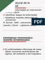 Epidemiol II 2013