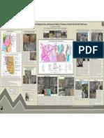 Poster Presentation Sample.pptx