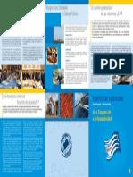 20130204 Brochure Ada Es