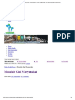 Masalah Gizi Masyarakat - The Indonesian Public Health Portal_The Indonesian Public Health Portal.pdf