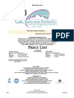 C&C Sand and Stone Price List.pdf