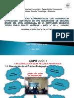 Diapositivas de Pronafcap - Ultimo