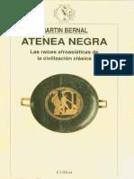 Atenea Negra