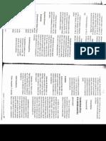 Características clínicas de la solución anoréctica (1)