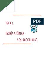 Tema2Leccion1 13 Blanco